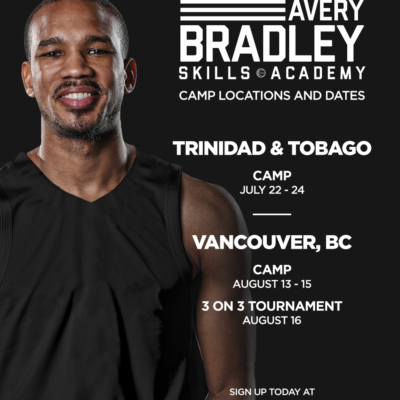 Avery-Bradley-Social-Post
